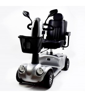 Scooter Gran Clase