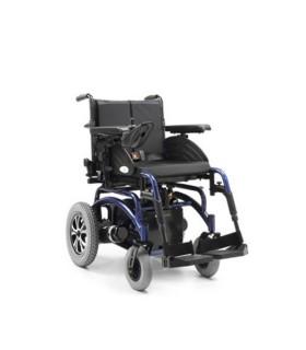 Silla de ruedas electrica Mykonos II