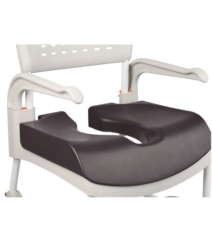 Accesorio asiento confort poliuretano silla Clean