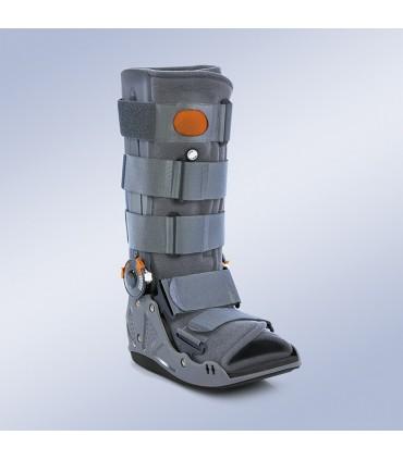 Walker articulado EST-083 hinchable | OIT 040A