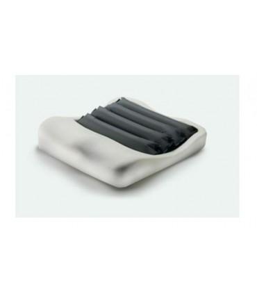 Cojín antiescaras con celdas de aire Sedens 500 | ECJ 020A