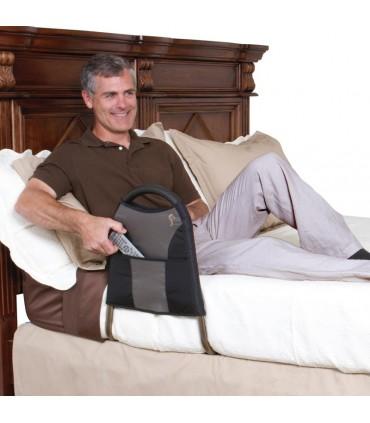 AD943 Barandilla para cama