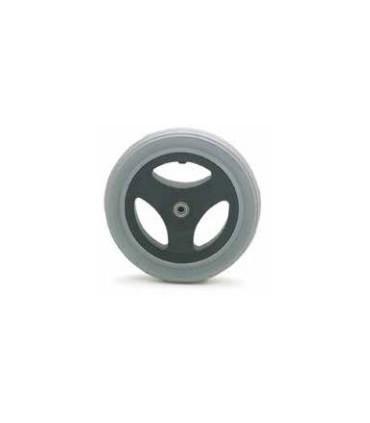 Silla de ruedas Breezy 250R r-300