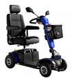 Libercar-scooter minusvalidos  Dolce Vita