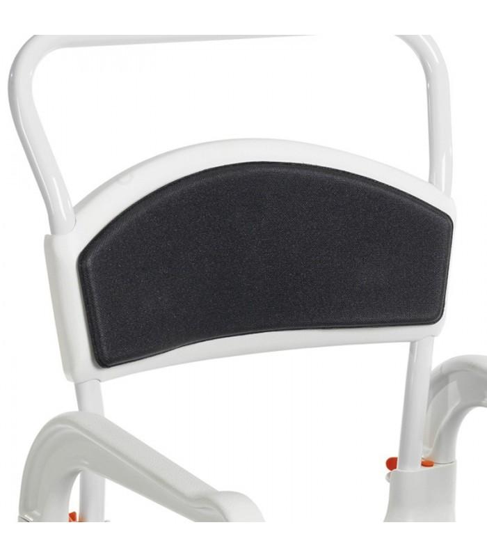 Accesorio respaldo blando silla Clean ad828