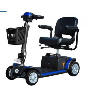 Scooter Libercar Vento
