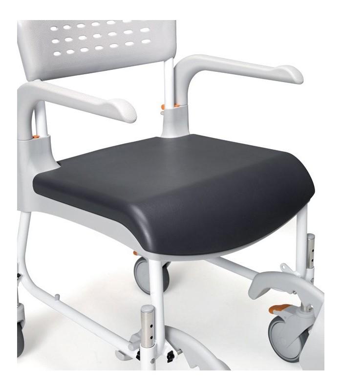 Accesorio tapa de poliuretano silla Clean