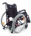 Motorchair Power con silla