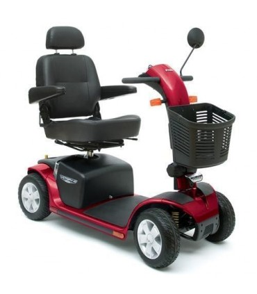 Scooter Victory dx10