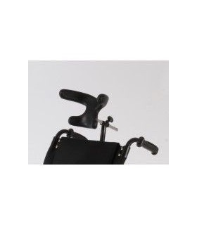 Cabezal silla electrica R200/R220
