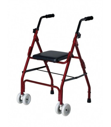 Andador ortopedico AD140