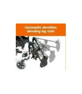 reposapies elevable izq celta conjunto silla