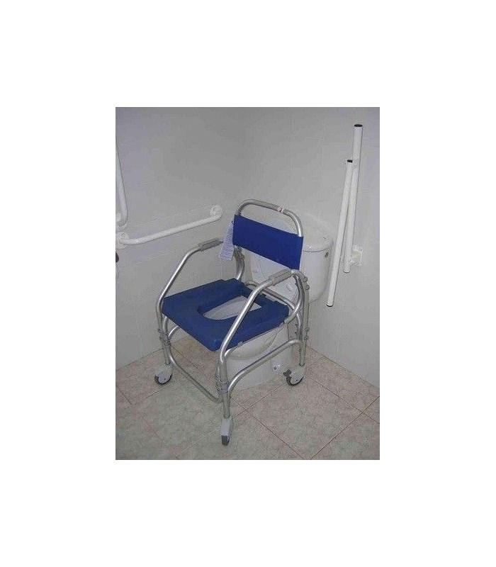 Silla water for Sillas para water