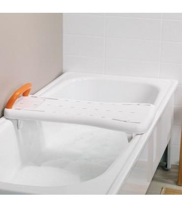 Tabla de bañera ad559
