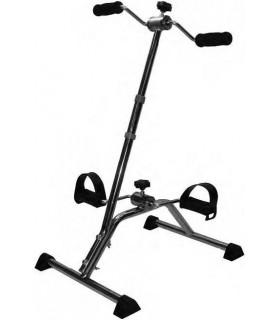 Ejercitador de brazos y piernas