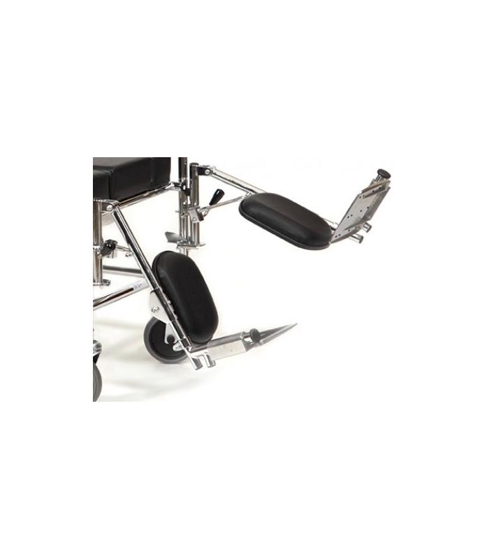 reposapies elevable dch conjunto silla
