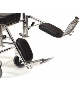 reposapies elevable izq  conjunto silla