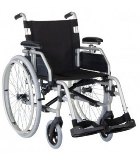 Silla de ruedas ligera APOLO r600