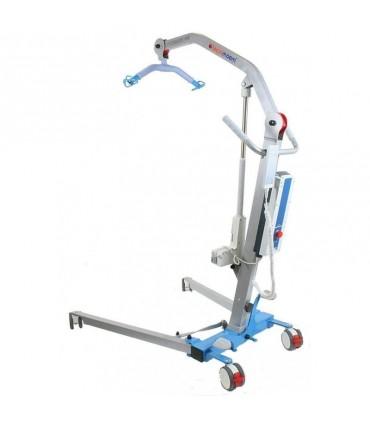 Grua Powerlift para minusvalidos 135kg