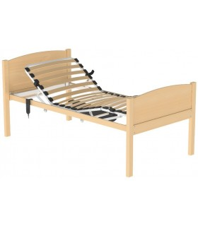 Cama 90x190 configurable